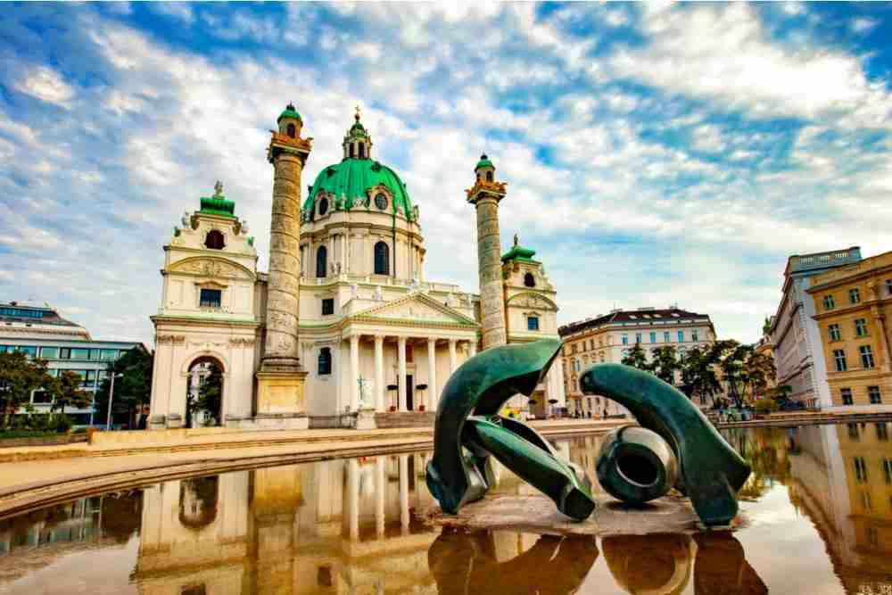 Das Wien Museum